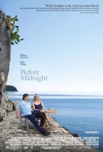 Watch Before Midnight (2013) Full Movie Online